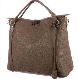 Louis Vuitton Antheia Ixia PM Bag